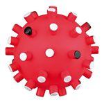 Мяч игольчатый для соббак 6,5 см Trixie 3428