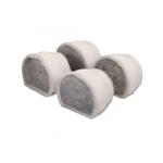 Уголные фильтры для керамических поилок Petsafe Drinkwell Avalon и Pagoda