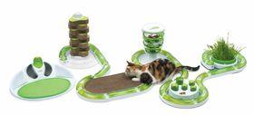 Игровой комплекс для кошек Catit 2.0