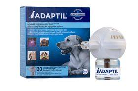 Adaptil D.A.P. модулятор поведения собак флакон и диффузор