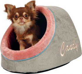 Лежак пещера Candy Trixie 36351