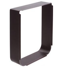 Дополнительный тоннель для дверок SureFlap Microchip Pet Door 38550 и 38555