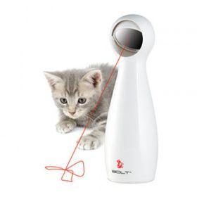Лазерная игрушка FroliCat Bolt PetSafe 14271