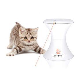 Лазерная игрушка для кошек и щенков FroliCat Dart PetSafe 14272