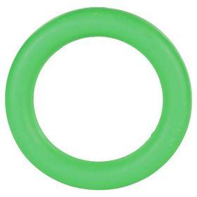 Нетонущее кольцо из натуральной резины для собаки Trixie 3330