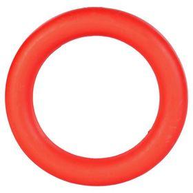 Кольцо из натуральной резины для собаки Trixie 3321