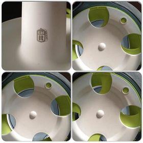 Кормушка-головоломка Catit Design Senses 2.0 Hagen 43151W