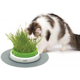Сад с травкой Catit Senses 2.0 Hagen 43161W