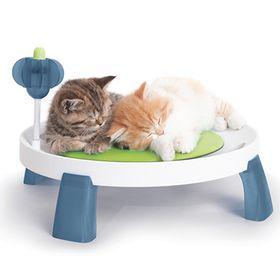 Комплекс для отдыха кошек Comfort Zone Hagen 50724