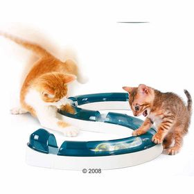 Игровой круг Catit Design Senses Hagen 50730