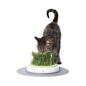 Сад с травкой Catit Design Senses Hagen 50755