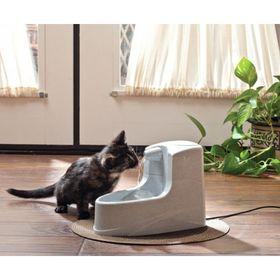 Поилка для кошки Drinkwell Mini