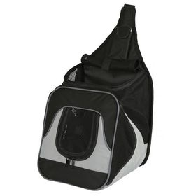 Рюкзак переноска для кошек и собак Savina Trixie 28941