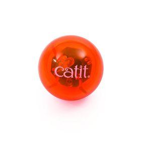 Светящийся шарик для игровых дорожек Catit
