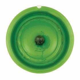 Питьевой фонтанчик–цветок Catit Senses 2.0 Hagen вид сверху 1