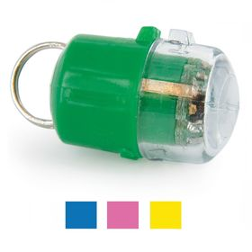 Инфракрасный ключ для дверцы StayWell 500EF зеленый