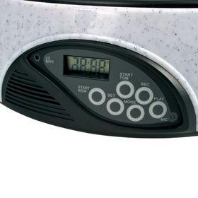 Автокормушка Trixie 24382