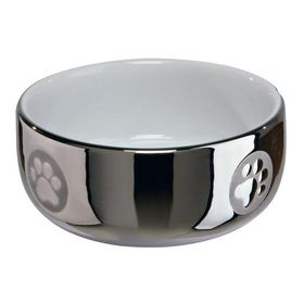 Миска керамическая для кошки Trixie 24799