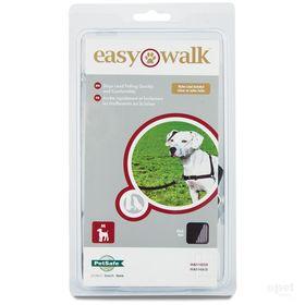 Корректирующая шлейка PetSafe Easy Walk Harness в упаковке