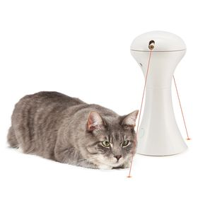 Лазерная игрушка для кошки FroliCat Multi-Laser
