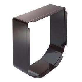 Дополнительный тоннель для дверок SureFlap Microchip Cat Flap 38530 и 38535