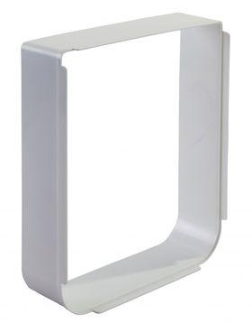 Дополнительный элемент тоннеля для дверки SureFlap Microchip Pet Door